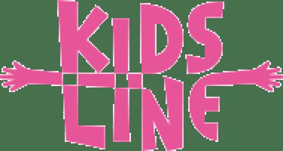 KIDS LINE - 日本にベビーシッタの文化を